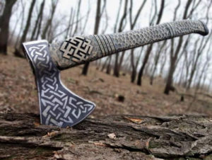 Ancient Celtic Craftsmen And Artisans Part Ii Mark E